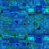 products-enterprise-computing-resized